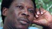 """Vidéo. """"Babani"""", le Malien qui soulagea la Banque islamique de Dubaï de 242 millions de dollars"""