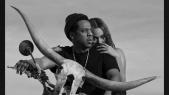 Beyoncé plagie un film sénégalais et se fait un bad buzz