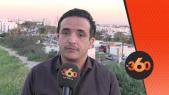 """cover: بالفيديو: جولة مع الكوميدي الفائز بلقب """"ستاند آب 2018"""""""
