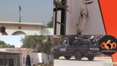 Vidéo: Mali: les raison de l'attaque de l'ambassade d'Algérie par des migrants en furie