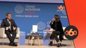 cover Video - Le360.ma •Sarkozy:Il faut l'Algérie et le Maroc s'assoient autour d'une même table