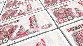 dinars