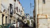 Algérie. le gouvernement peut mentir sur la paupérisation, les porte-monnaies non
