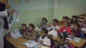 école Maroc