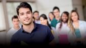 Entrepreneuriat jeunes