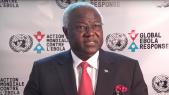 http://afrique.le360.ma/autres-pays/politique/2018/03/07/19582-sierra-leone-elections-presidentielle-et-legislatives-pour-un-nouveau-depart-19582