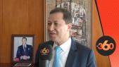 Cover Vidéo - Managem- le cap des 5 milliards de chiffre d'affaires franchi