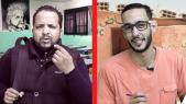 cover Video - Le360.ma •Journan 36 -EP20 فضيحة الشراب فالقسم ونايضة على الشواهد الطبية المزورة