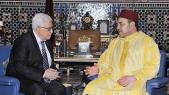 Mohammed VI Abbas