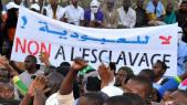 Mauritanie. Esclavage: des condamnations historiques à de lourdes peines