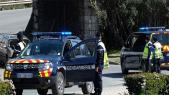 Prise d'otages France 4