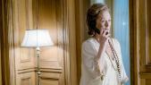 Meryl Streep zoom