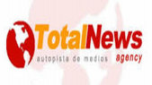 Total News
