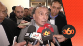cover Video - Le360.ma •دفاع بوعشرين يكشف ما دار في أولى جلسات محاكمته