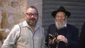 Mohammed Vi Rabbin