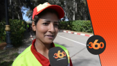 cover vidéo:Le360.ma •سناء: عاملة نظافة وأفتخر