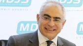 Younes El Mechrafi