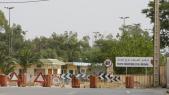 Union Africaine. La ZLEC forcera-t-elle l'Algérie à ouvrir sa frontière avec le Maroc?
