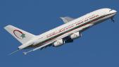 Avion RAM