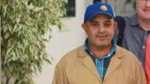Abdelkhalek Belhaj