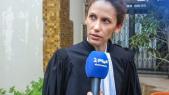 avocate française de bouachrine