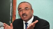 Diplomatie algérienne: de la poudre aux yeux des africains?, se demande la presse