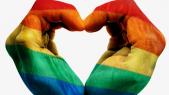 Maroc 2026 homosexualité