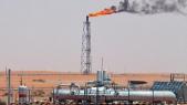 Champ pétrolier d'al-Charara