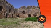 cover Video -Le360.ma • موقع القصر الصغيرالاثري كنز اثري يستجدي السياح