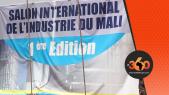 Salon de l'industrie du Mali