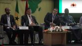 Maroc-CEDEAO: Après Dakar, Amadeus et la CGEM mettent le cap sur Abidjan