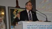 Hakim Marrakchi