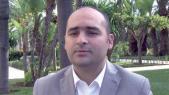 Hamza Idrissi
