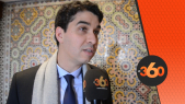 cover vidéo:Le360.ma •l'Istqlal adhère à l'Union des jeunes démocrates européens