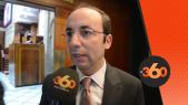 cover vidéo:Le360.ma • وزير الصحة يتكلم لاول مرة عن مشكل اطباء قطاع العام