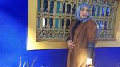 Amal Houari