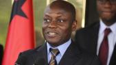 CEDEAO: réunion extraordinaire des chefs d'Etat samedi