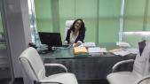 Khadija Naoum