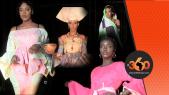 Vidéo. Défilé de mode: la beauté mauritanienne dans un écrin de création locale