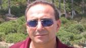 Mohamed Tmimi