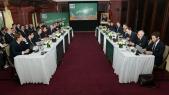 FIFA Task Force Maroc2026