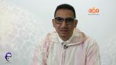 cover Video - Le360.ma • مع أبوحفص.هل يجوز وضع المكياج في شهر رمضان