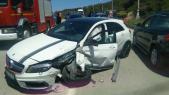 Accident 2