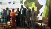 Africités: les villes africaines se donnent rendez-vous à Marrakech