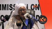 Vidéo. Union africaine: encore du chemin à faire en matière de droits de l'homme