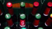 Biere-mondial-drapeau-maroc