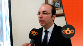 cover Video - Le360.ma • توضيحات وزير الصحة حول المستشفى الجديد بسلا