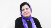 Asma Lamrabat