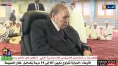 Vidéos. Bouteflika est vraiment en campagne pour un cinquième mandat