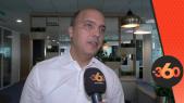 Cover Vidéo - Boycott du lait Centrale Danone: la réaction d'Abdeljalil Likaimi, son vice-président